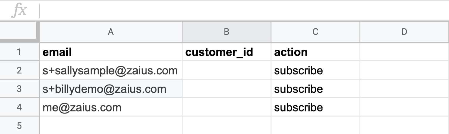 Customer_List_Import_Example_-_Google_Sheets.png