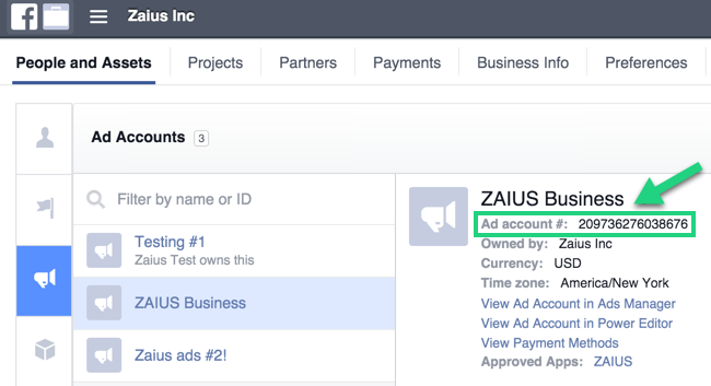 Facebook_Business_Manager_Account_ID.png
