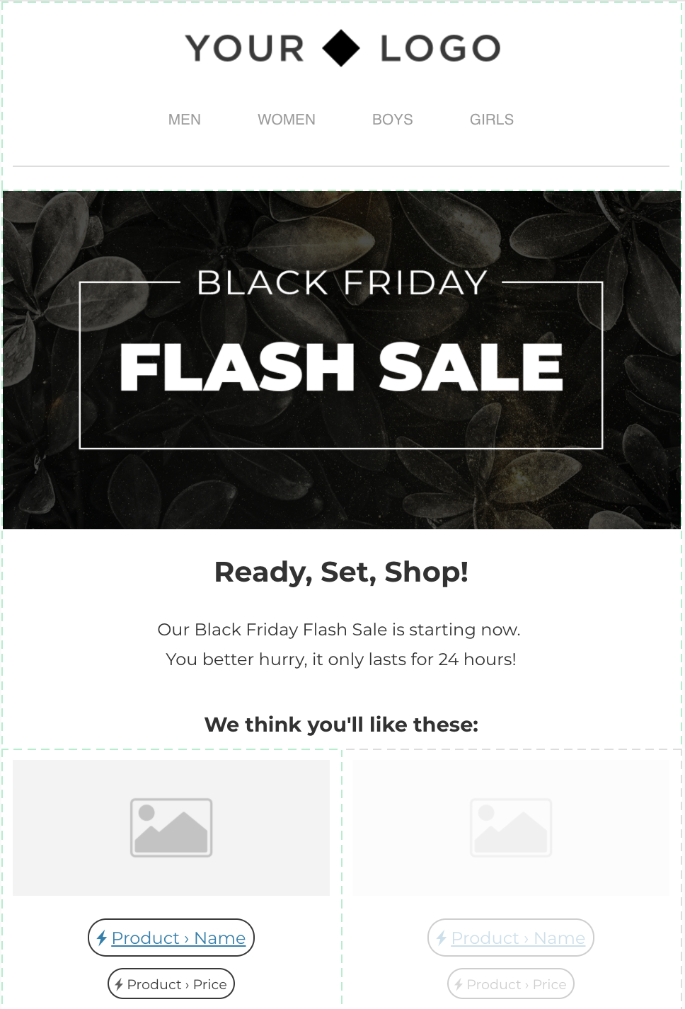 Flash_Sale_to_Nudge_Shoppers__Email_.png